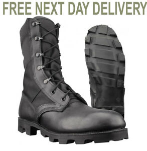 Boots WELLCO Tropical Hot Weather
