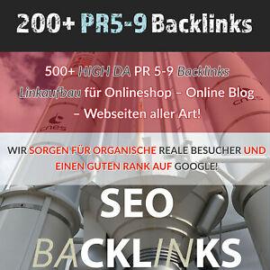 Backlinks-Linkaufbau-SEO-Spezialist-200-PR5-Google-Suchmaschinenoptimierung