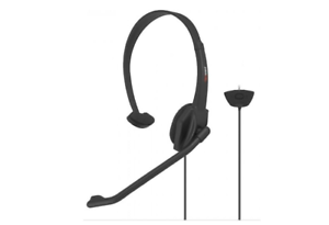 DRIVERS FOR GIGAWARE HEADSET