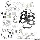 Engine Full Gasket Set-OE Supplier Engine Gasket Set Engine Gasket Set
