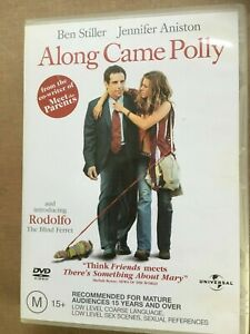 Along-Came-Polly