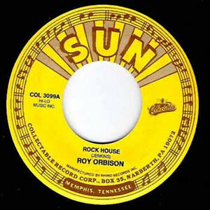 ROY-ORBISON-Rock-House-7-034-45