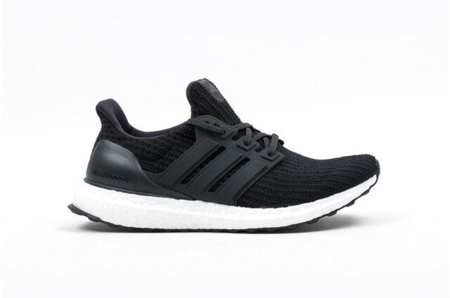 adidas Ultra Boost Running Damen schwarz 37 1/3