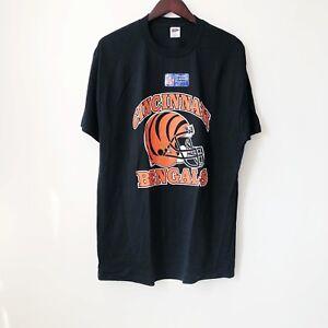 retro bengals shirt