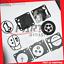 Dual-Carburetor-Rebuild-Kit-Fit-Seadoo-XP-SP-SPI-SPX-GTX-GTS-GTI-GS-GSI-Carb-US miniature 3