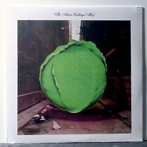 METERS-039-Cabbage-Alley-039-Vinyl-LP-NEW-SEALED