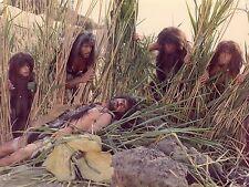 GIULIANO GEMMA  QUANDO LE DONNE AVEVANO LA CODA 1970 VINTAGE PHOTO ORIGINAL #2