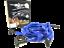EAGLE-9-0mm-Ignition-Spark-Plug-Leads-SB-Chev-Around-Valve-Cover-HEI-350 thumbnail 4