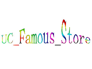 uc_famous_store