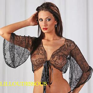 lingerie sexy xxl