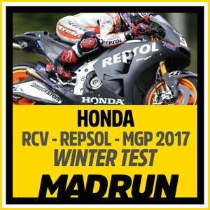 Kit-Adesivi-Honda-RCV-MotoGP-HRC-Repsol-2017-Winter-Test-High-Quality-Decals