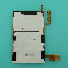 NEW Keyboard Keypad Flex Cable Ribbon Membrane For Sony Ericsson W508 W508i