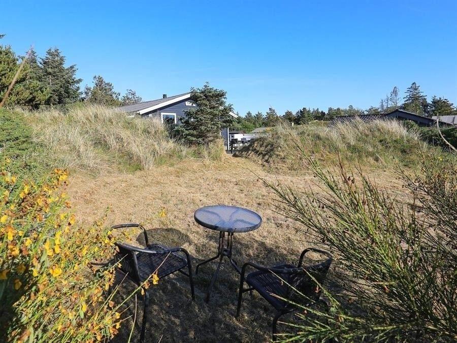 sommerhus, Svinkløv, sovepladser 6