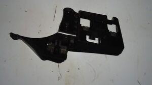 image is loading yamaha-yzf-r6-2006-2007-2co-radiator-fuse-