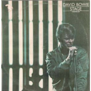 DAVID-BOWIE-Stage-DOUBLE-LP-VINYL-South-Africa-Rca-17-Track-Double-Album-In