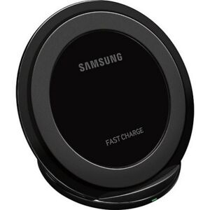 SAMSUNG-CARGADOR-WIRELESS-RAPIDO-CHARGE-ORIGINAL-PARA-GALAXY-S7-EDGE-S8-S9-PLUS