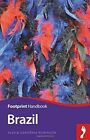 Brazil by Alex Robinson, Gardenia Robinson (Paperback, 2016)