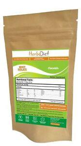 Whey-Protein-Isolate-WPI-Supplement-tPowder-Instantized-Micronized-Chocolate