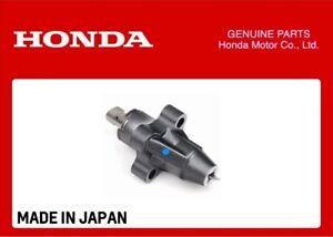 CBF1000 06-10 Genuine Honda cam tensor de la cadena Levantador de 2006-2007 CBR1000RR SC57
