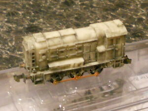Parkwood-Models-LNER-E-E-co-J45-350-hp-shunter-body-shell