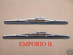 Coppia-Spazzole-tergi-FIAT-500-F2-L-R-Giard-600E