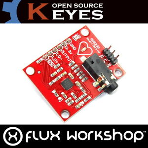 Bluetooth 4.0 Wireless Modulo Originale Keyes Serial hm-10 flusso Arduino Workshop