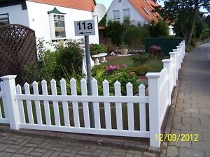 Hausnummer aus Holz mit Familienamen in ovaler Form 42 cm S2741