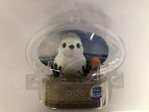 Disney-Pixar-Piper-Bird-Figure-Pop-Funko-Shop-Exclusive-Brand-New