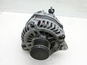 Alternator-Alternator-for-Subaru-Impreza-III-GR-07-11-23700-AA640-129TKM