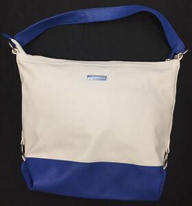 127a2c3963140 Das Bild wird geladen Aniston-Damen-Handtasche-Tasche-Bag -Damenhandtasche-Damentsche-blau-