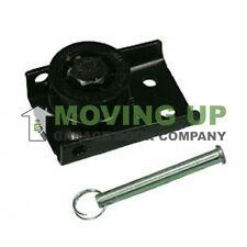 New Door Opener Chamberlain 41B2616 Cable Pulley Bracket Garage Door Opener Craftsman LiftMaster
