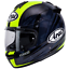 Arai-Debut-Motorcycle-Motorbike-Full-Face-Helmets thumbnail 24
