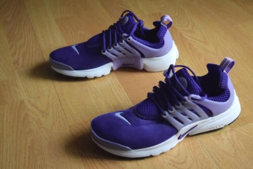 Course Absente Bw Classic 37 1 Nike 833878 Huarache 90 Air Gs Max 5 Presto 5 38 vzq7Hzc