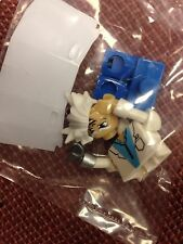 Transformers Botcon 2015 Kre-o Kreo Kreon Dr Arkeville New Attendee Only