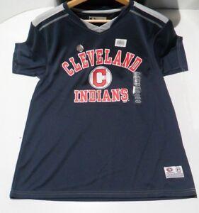 Cleveland Indians Jersey by True Fan