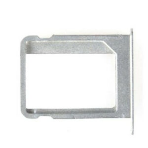 Hot-Sale-SIM-Card-Slot-Tray-Holder-for-iPhone-4rth-Generation-16gb-32gb-HY