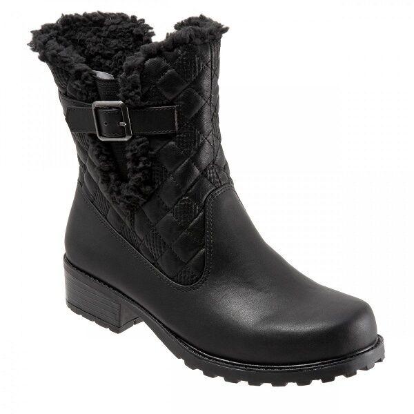 Tredters Blast III Black Boot size 8.5W  95