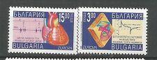 Cept / Europa   1994  Bulgarien      **