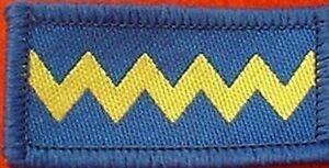 Royal-Scots-Dragoon-Guards-Combat-Badge-Hook-and-Loop-Backed