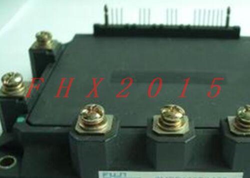 ONE NEW 6MBP300RA060 FUJI IGBT 6MBP300RA-060