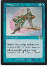 MTG X1: Windfall Light Play U Urza/'s Saga FREE US SHIPPING!