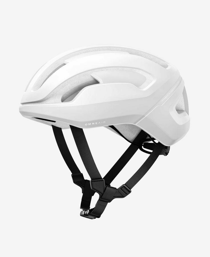 POC ciclismo omne Giro Ciclismo Casco blancoo de hidrógeno Air Mate tamaño de Lrg