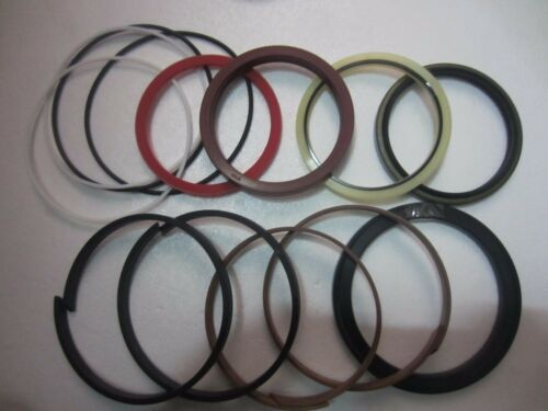 VOE 14512961 BUCKET CYLINDER SEAL KIT FITS VOLVO EC360B,FREE SHIPPING