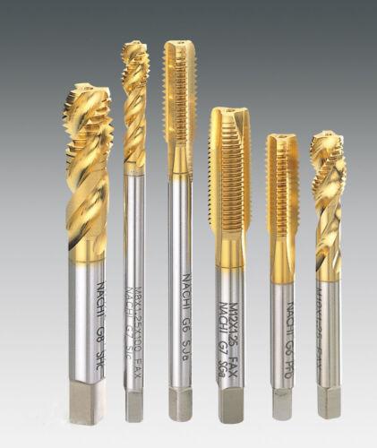 die 10-32 Threading 10-32 Superior quality HSS Right Hand tap die tap 10-32