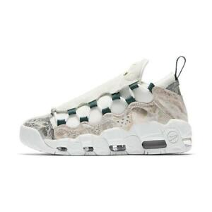 Details about Nike WMNS Air More Money LX Summit White AJ1312 101 New Women's Shoes Multi Size