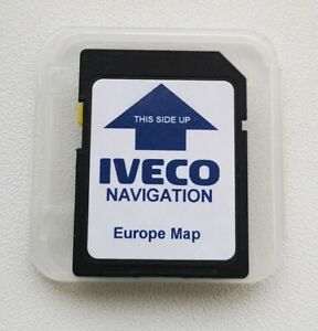 IVECO-Iveconnect-2020-Q2-Navigation-SD-Card-Europe-Stralis-Hi-Way-XP-Daily-NEW
