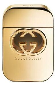 Gucci-Guilty-for-Women-Perfume-2-5-oz-75-ml-Spray-EDT-NEW-tst