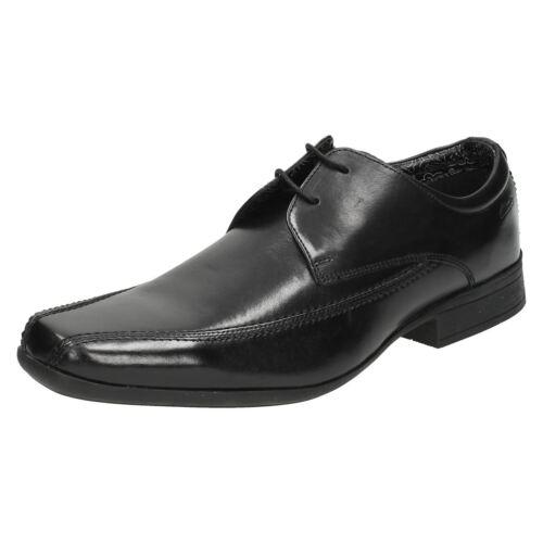 Black Up Shoes Baze Day Lace Formal Clarks Mens qfwnUx17