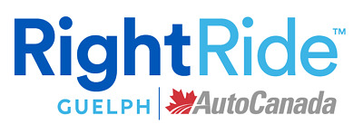 RightRide Guelph