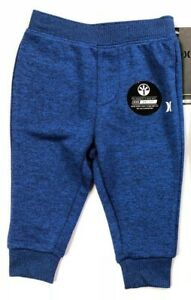 Baby-Boy-039-s-Infant-Hurley-Dri-Fit-Athletic-Pants